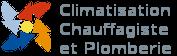 logo FCDIF